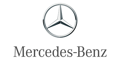 brands_0000s_0005_Mercedes-Benz-logo-2011-1920x1080