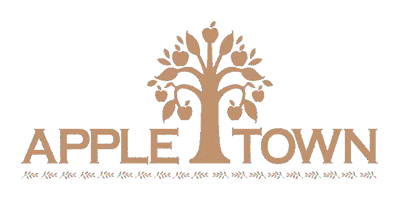 brands_0000s_0015_apple-town-logo